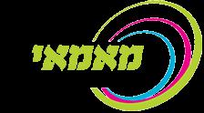מאמאי רפואת ילדים הוליסטית והכשרת מטפלים Mobile Logo
