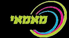מאמאי רפואת ילדים הוליסטית והכשרת מטפלים Logo