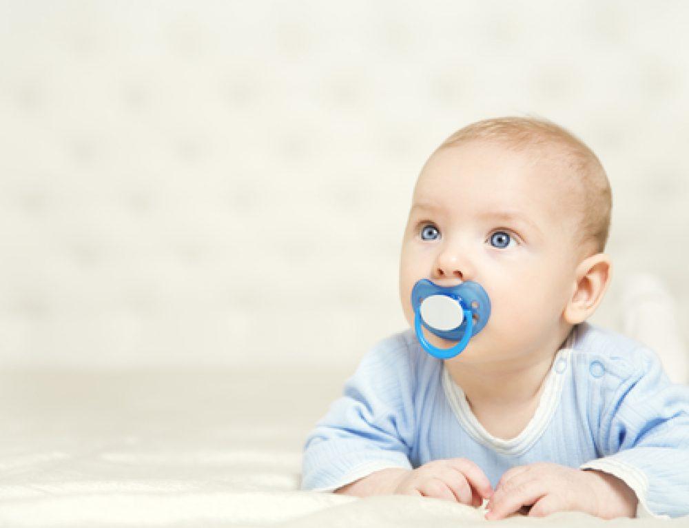 """""""לא ידעתי שכל כך חשוב לתינוקות לשכב על הבטן""""- היא אמרה לי בכאב.."""