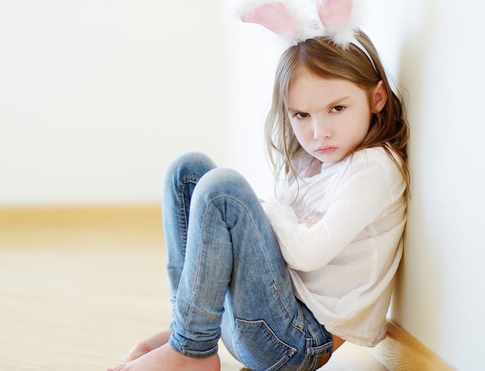 טיפים לחזרה לשגרה לילדים עם קשיים ויסות החושי